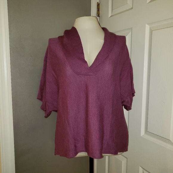 Coldwater Creek Sweaters - NWOT Cold water creek sweater